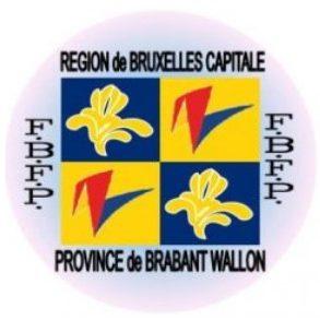 Petanque BWBC