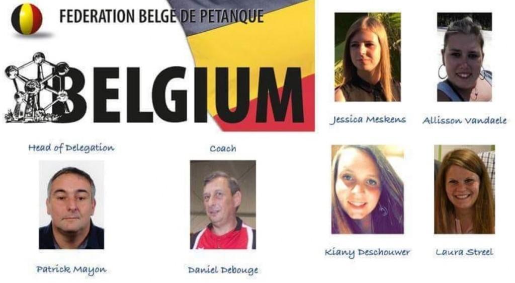 Belgium_team_feminin