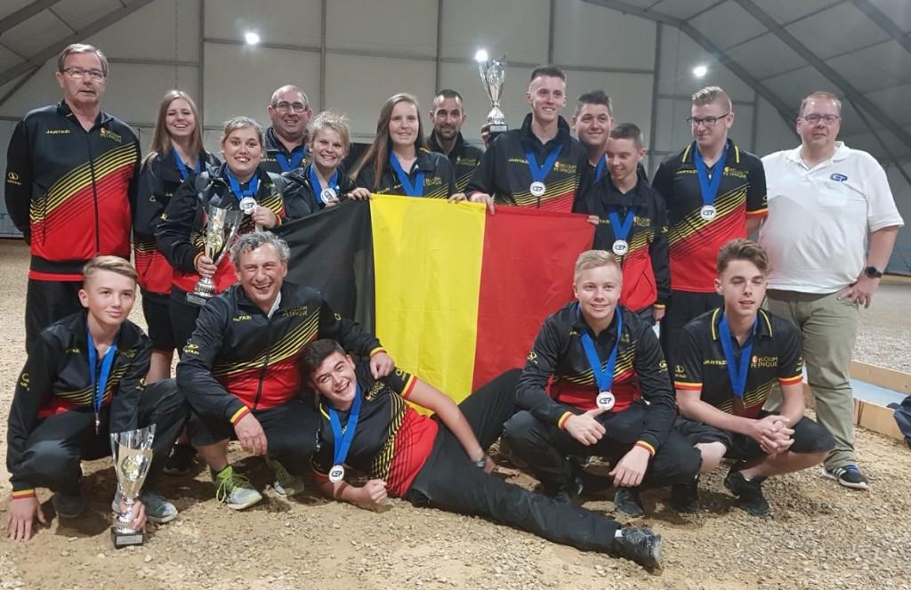 Belguim_team
