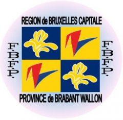 Petanque Brabant Wallon et Bruxelles-Capitale