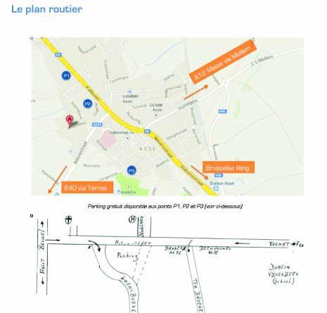 hapasse_plan-local